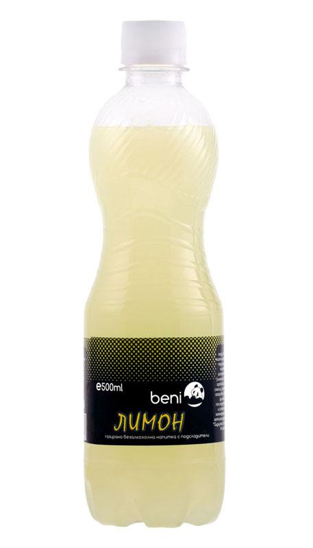 limon-500ml