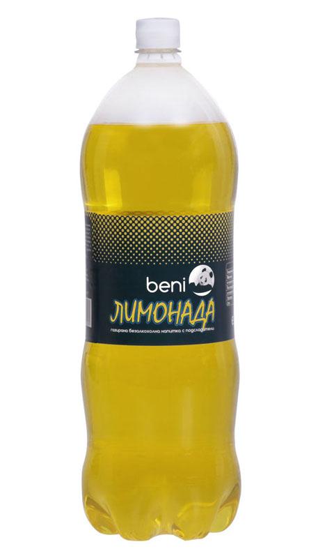 limonada-2l