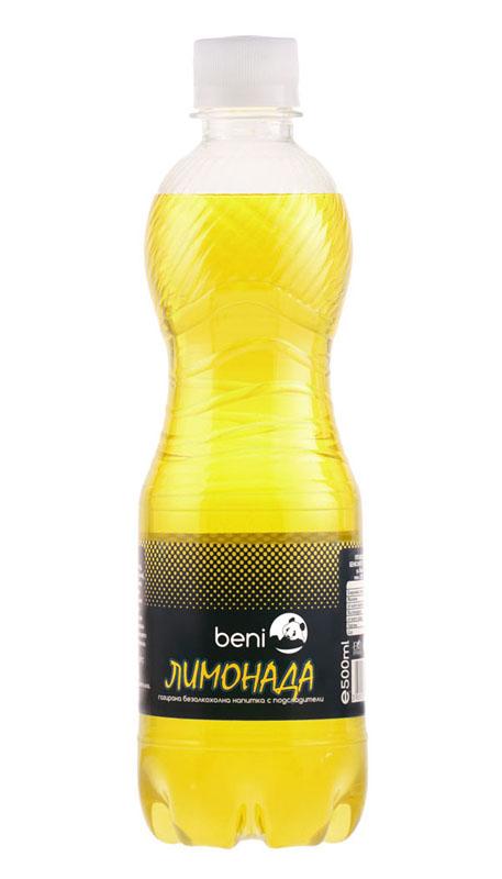 limonada-500ml