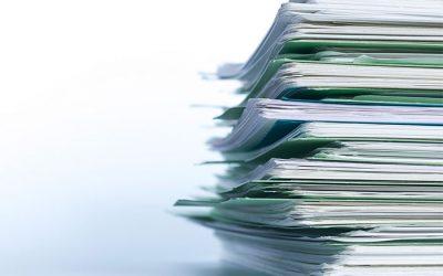 """""""БЕНКОМЕРС"""" ООД, процедура за избор на изпълнител с предмет """"Разработване и въвеждане на система за планиране и управление на ресурсите /ERP система/"""""""