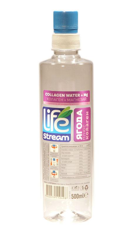 colagen2