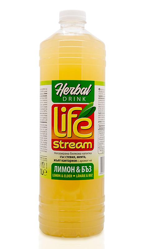 herbal-limon-1l