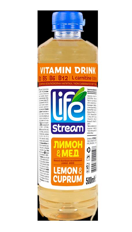 limon-med